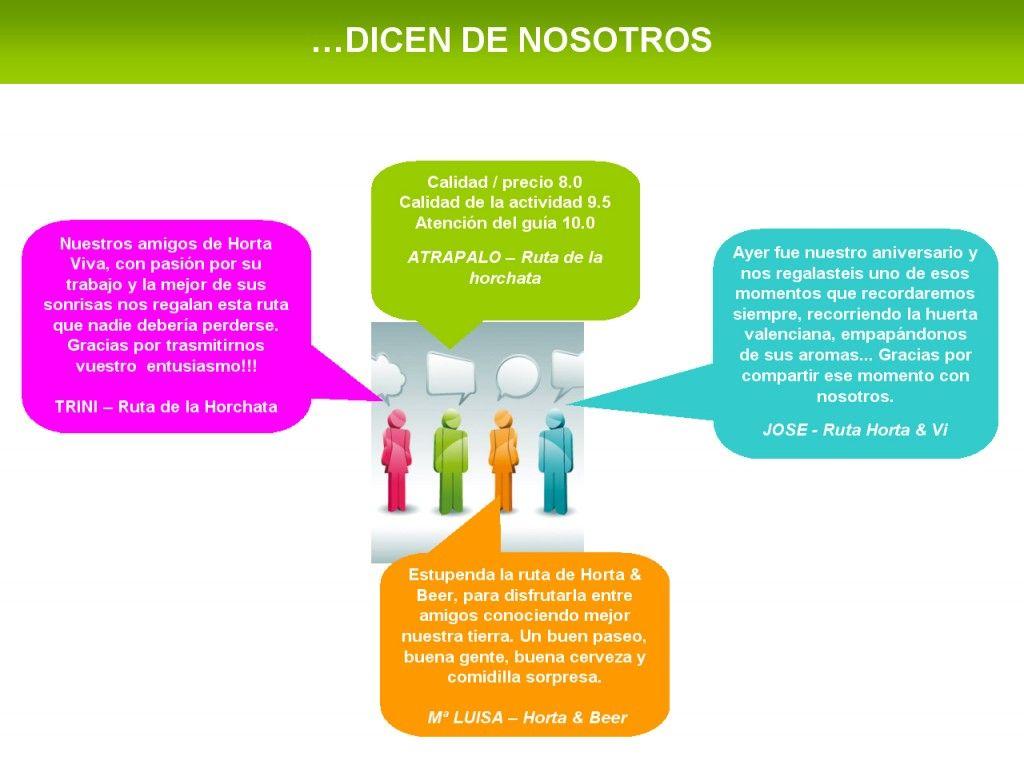 dicen3