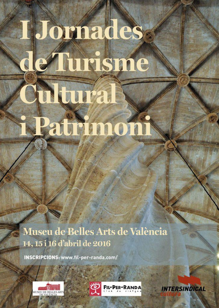 cartell jornada cultura-1-mini
