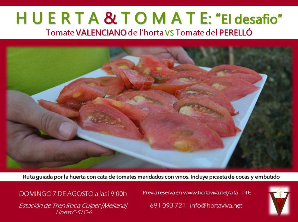 Huerta&Tomate16