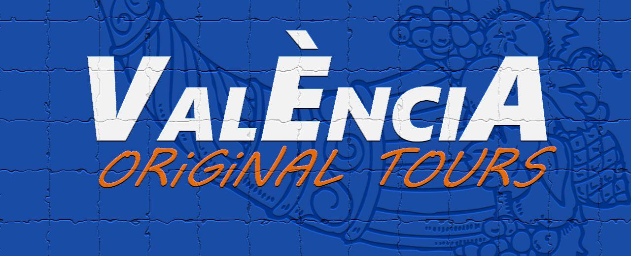València Original Tours